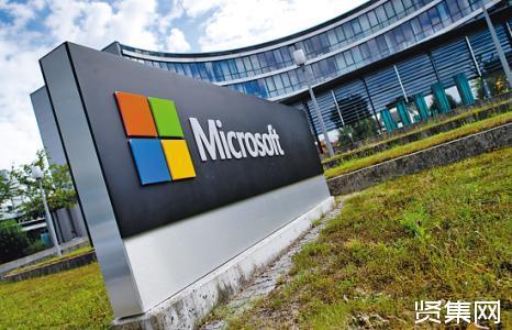 韩国SK电讯与微软合作,结合5G与云计算和AI探索新商业机会