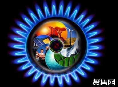 中国天然气生产、消费、进口和未来发展趋势