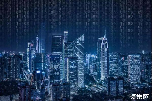 谈阿里达摩院发布2019十大科技新趋势 5G才是主力