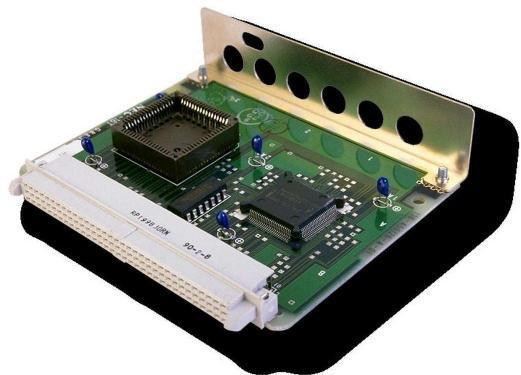 ?美国开发出一种电压控制的拓扑自旋开关(VTOPSS)