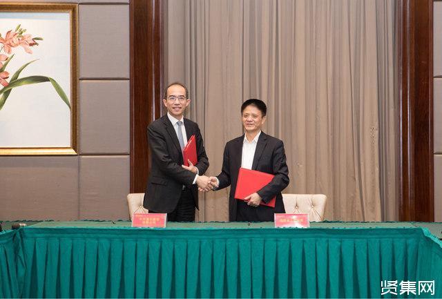 ?中兴通讯与缅甸Ooredoo签署备忘录,就5G网络发展进行合作