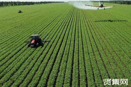 ?诺基亚贝尔与上海领新农业签署合作,共建智慧农业示范工程