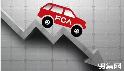 FCA汽车集团销量下滑,欲与PSA共享电动汽车平台