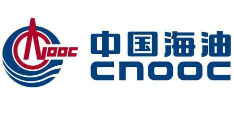 海油发展IPO最新进展:首发获通过 拟在上交所上市