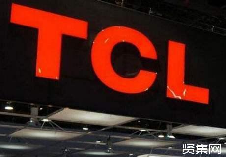?TCL发布2018年年度报告(更新后):营收1133.6亿元,净利润40.7亿元