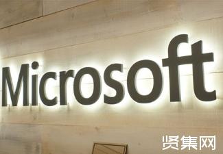 微软推出Xbox One May 2019更新,改善了社交体验