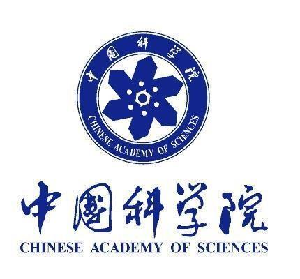 ?中国科学院与中国民用航空局签署战略合作