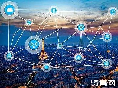 重庆警方在打击整治通信网络违法犯罪专项行动中共破案2.43万起