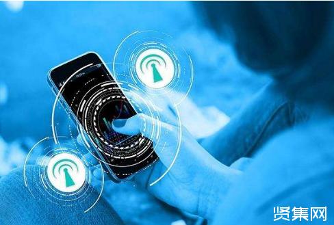 """5G时代""""大IT""""化变革:电信运营商一直在做演进的准备"""