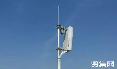 5G时代将迎来小基站的大爆发,将与宏站平分秋色