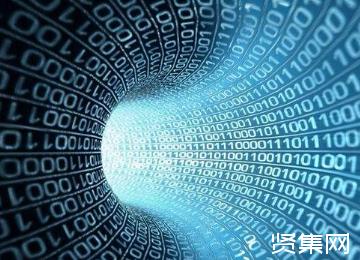 DataCon大数据安全分析比赛线下决赛已正式收官