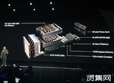 """NVIDIA官推放出新品预告视频:""""超级""""新品新卡?新技术?"""
