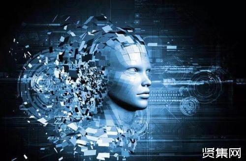 三星开发出新型AI系统,可以根据一张照片生成伪造视频