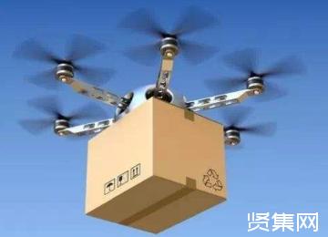 大疆创新:2020年之后所有无人机都将自带直升机和飞机探测器