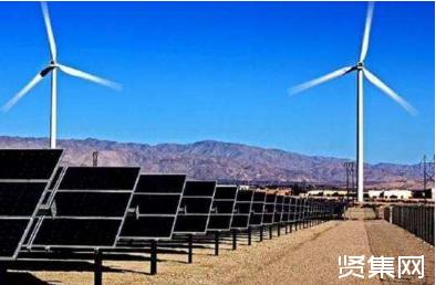 能源转型不光是发展可再生能源 主体能源变更才是转型的核心
