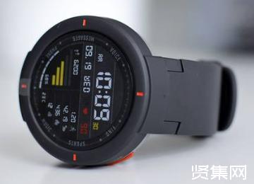 华米科技将发布超过10款AMAZFIT智能手表,价格299元起售