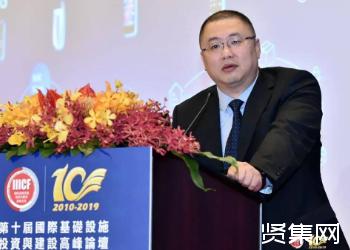 中兴通讯副总裁刘健:打造5G生态,赋能产业发展