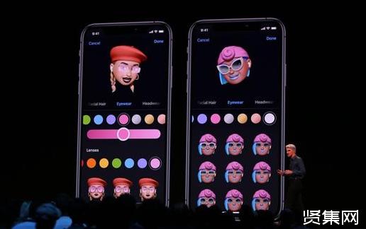 ?苹果正式发布iOS 13系统:程序启动速度提升一倍,新增黑暗模式等功能