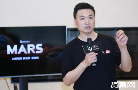 斑马智行升级至MARS(V3.0) 新增28项新功能