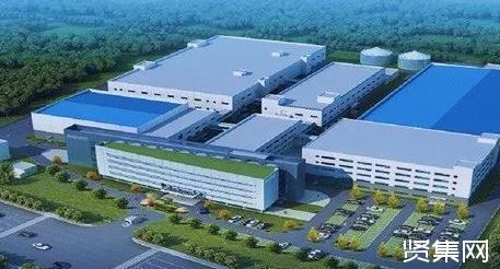 上海硅产业集团股份拟登陆科创板,逾10亿元商誉悬顶