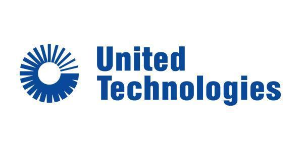 ?美国联合技术国产亚洲精品在线视频将合并雷神国产亚洲精品在线视频,Thomas Kennedy担任董事长