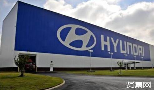 现代汽车计划在未来10年斥资7.6万亿韩元开发氢燃料技术