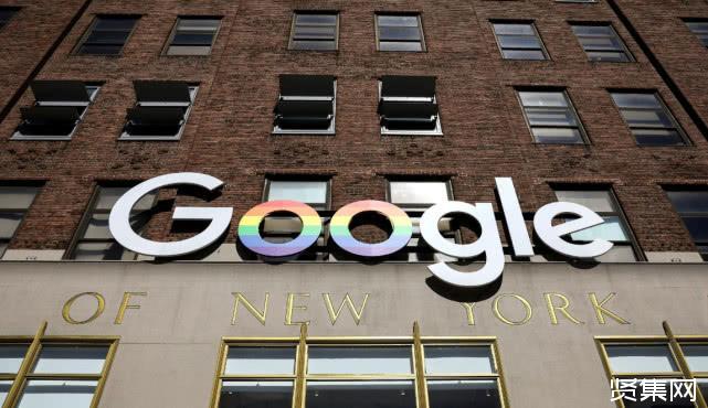 谷歌宣布将以26亿美元收购Looker,并入谷歌云部门