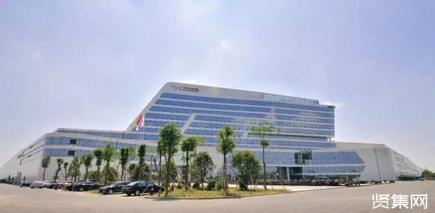 ?广汽乘用车研发中心与Tata Elxsi合作开发智能网关模块