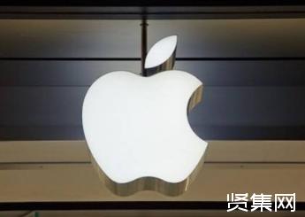 """苹果为扭转颓势,将启动""""第二曲线""""踩点行动"""