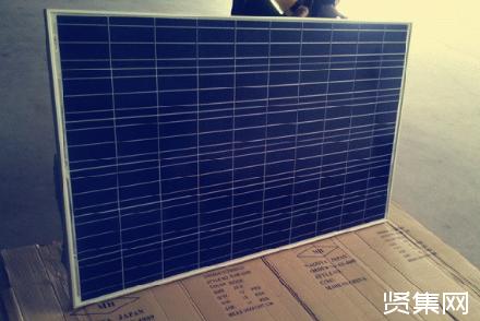 阿特斯推出高效P5多晶太阳能电池 转换效率高达22.8%