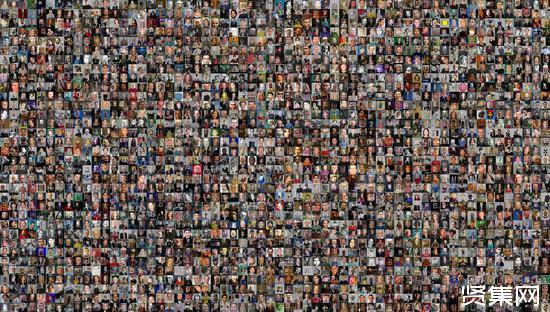 MS Celeb——微软悄然删除其最大的公开人脸识别数据库