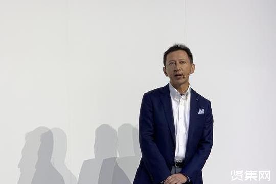 Honda宣布与阿里和科大讯飞开展合作,共同开发第三代智导互联系统