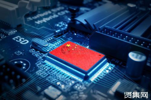 华为海思能否让中国在芯片设计领域弯道超车成为可能?