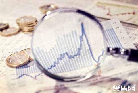 环保上市公司2018年年报公布 53家净利润总和同比减少近一半