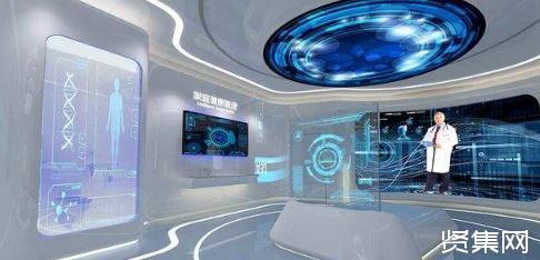中国将面临第三次洗牌,医院发展窗口期将更为短暂