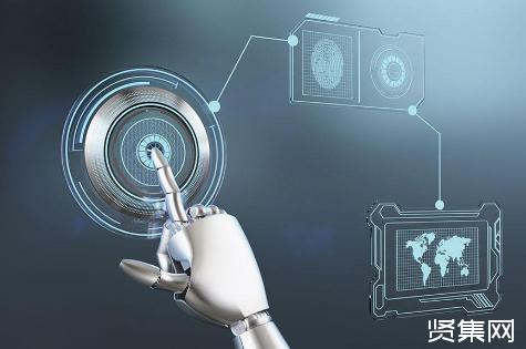 工业物联网革命:智能产品和系统为制造商带来变革性价值