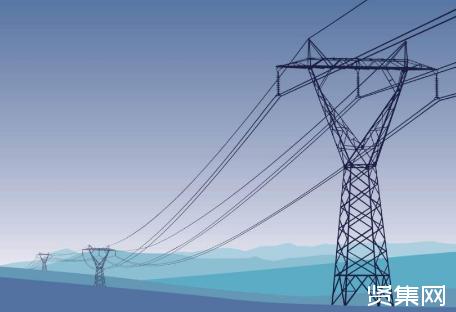電力交易中心混改現狀:34家只有9家已完成 兩網外華能份額最多