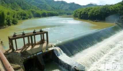 小水电站产权不清晰成产股权流转平台发展最大掣肘?