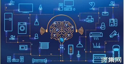 基于云计算的物联网安全风险与安全机制建立