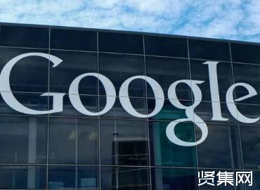谷歌平板电脑史回顾:从入门到放弃