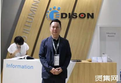 艾笛森光电重点发力LED AC高压模块领域 以应对细分市场需求
