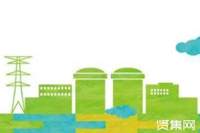 我国未来核电发展空间广阔 智慧核电将成新趋势