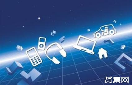 5G商用仍处于不成熟阶段 离各行业应用还有很远距离