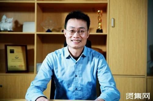 ?福米科技完成新轮2.5亿元融资,由诺亚财富独家战略投资