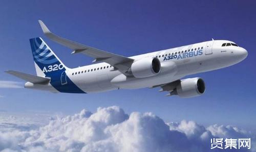 欧洲航空监管机构:波音737 MAX飞机复飞需满足五项要求