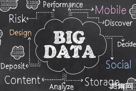 金小桃:大数据应用推动医疗大健康产业的发展