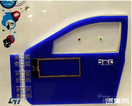 2024年中国有望成为全球最大汽车传感器市场