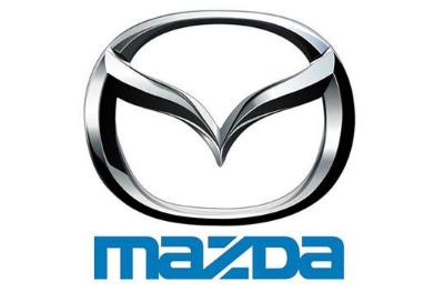 马自达的突围:车型换名 能否撬动更高销量?
