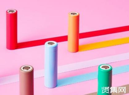 LG化学制定未来5年新计划:到2024年将动力电池销量提升5倍