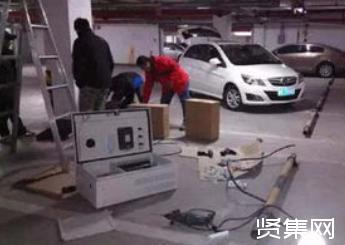 中国充电桩建设进度,未来国内充电桩产业将如何发展?